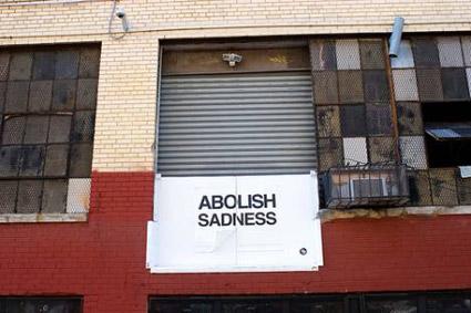 guerrilla-art-abolish-sadness-425.jpg