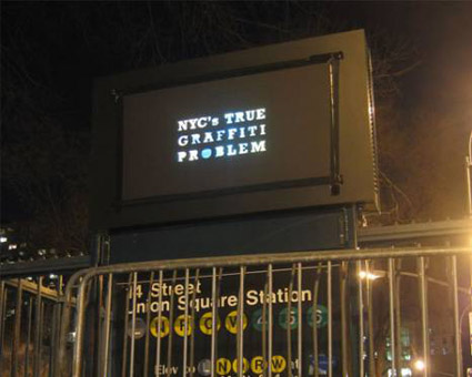 guerrilla-art-subvertising-light-criticism-425.jpg