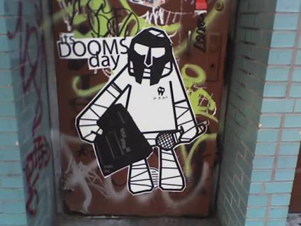 guerrilla-marketing-graffiti-doom-425.jpg