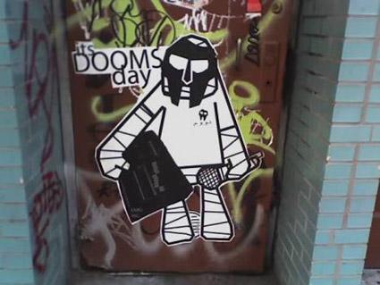 guerrilla-marketing-graffiti-doom-425.jpg