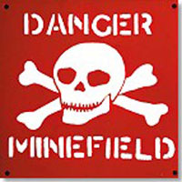 minefield-200