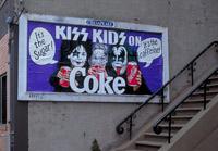 Kiss Kids-200