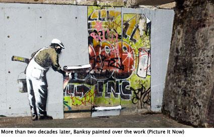 Banksy_1_665277a-425