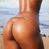 butt naked ass nude-200
