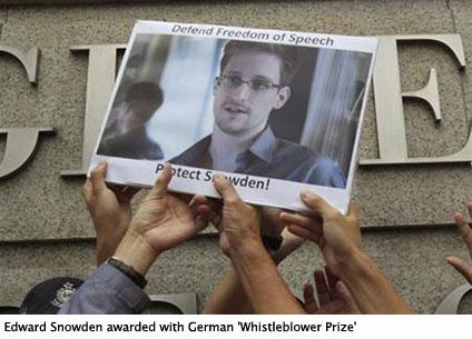 edward-snowden-awarded-with-german-whistleblower-prize-425