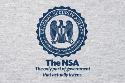 NSA-Listens-Shirtmock-425