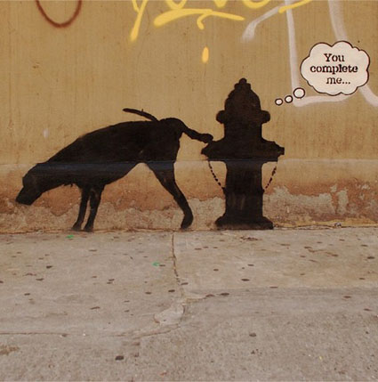 Banksy1_blog_main_horizontal-425