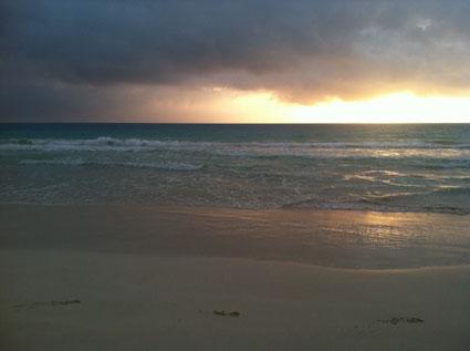 beach-425