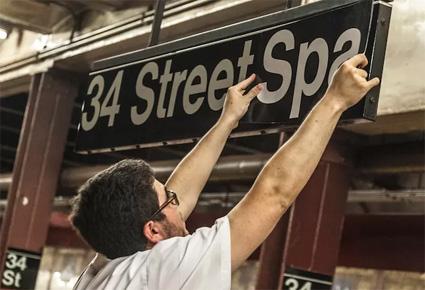 improv-everywhere-spa-425