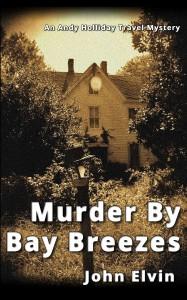Murder-By-Bay-Breezes-187x300