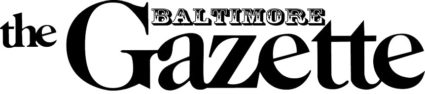 aotp_baltimoregazette