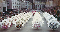 credit Philly mummers.com