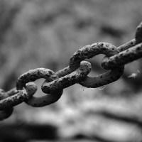 Follow The Chain