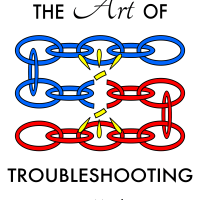 Download The Art Of Troubleshooting eBook