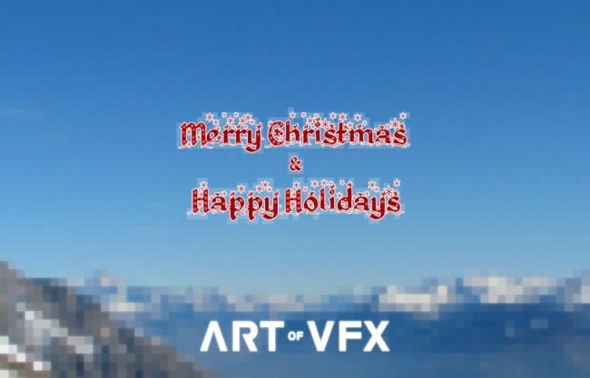 AOVFX_Card_2013
