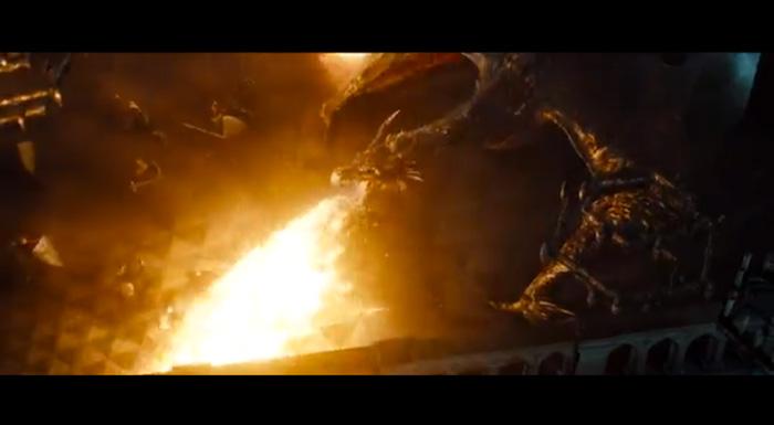 Maleficent_trailer3