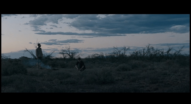 TheRover_teaser