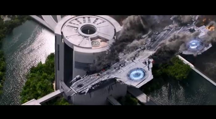 CaptainAmerica2_trailer2b