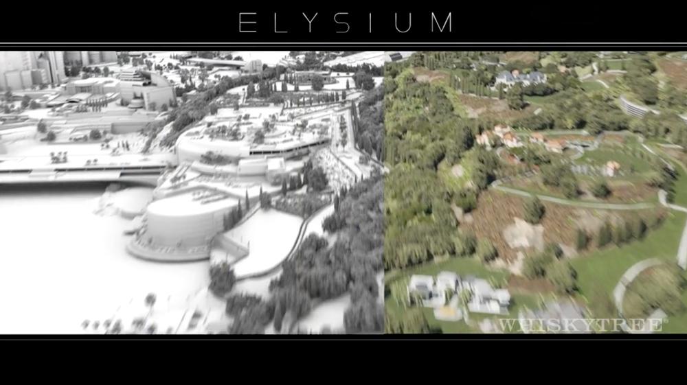 Elysium_Whiskytree_reel