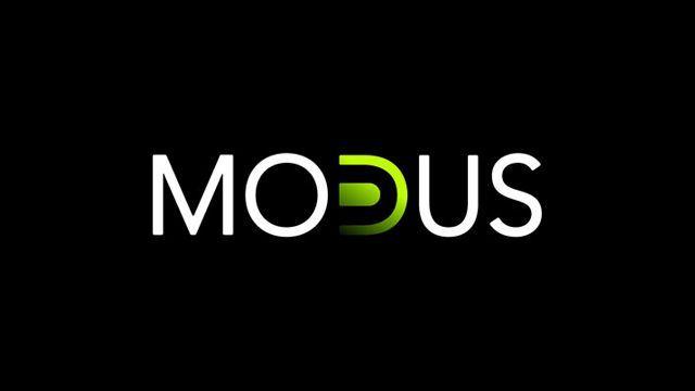ModusFX