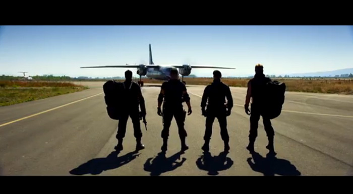 Expendables3_trailer