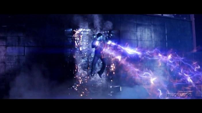ASM2_SPI_Electro_VFX