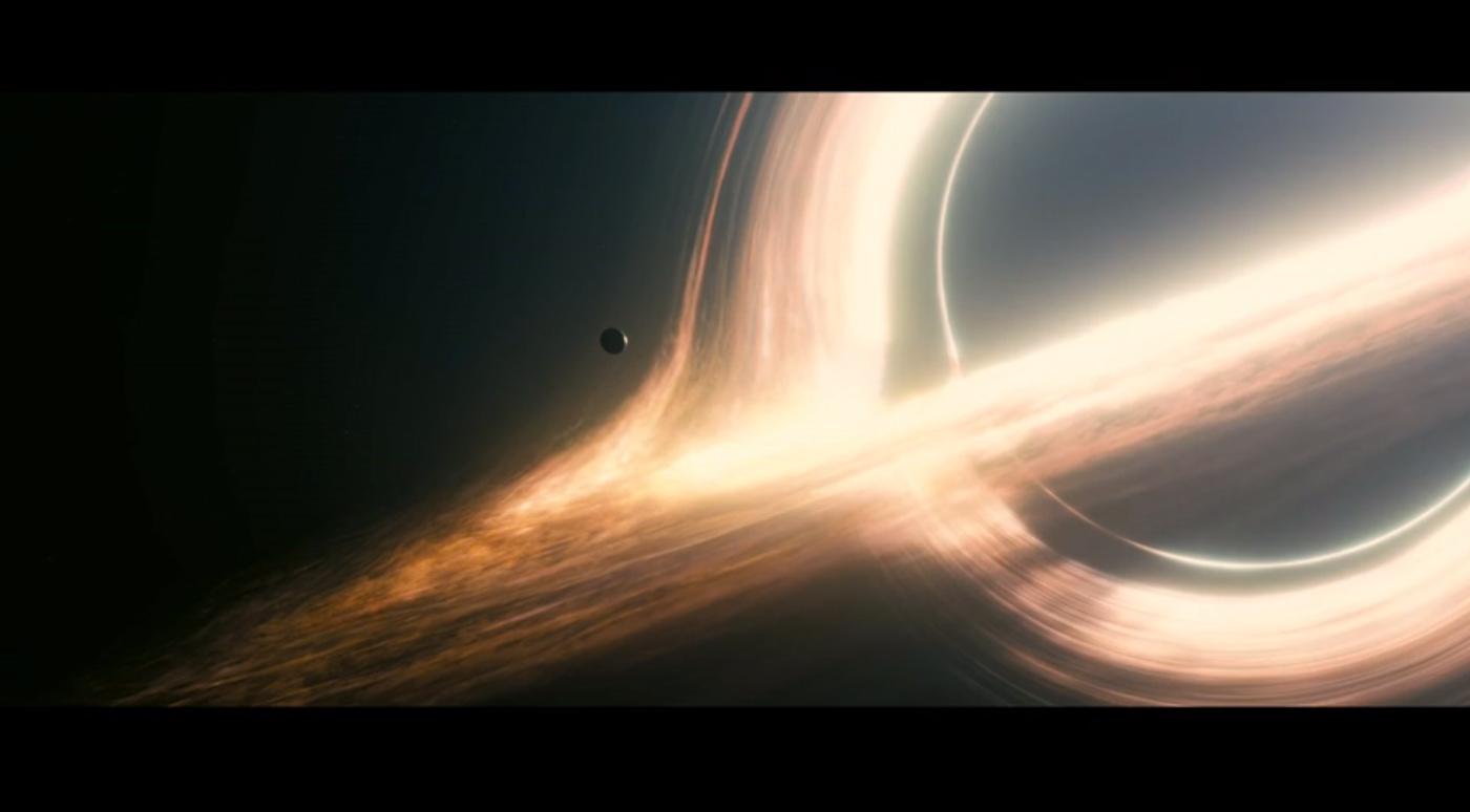 https://i0.wp.com/artofvfx.com/wp-content/uploads/2014/05/Interstellar_trailer2.jpg