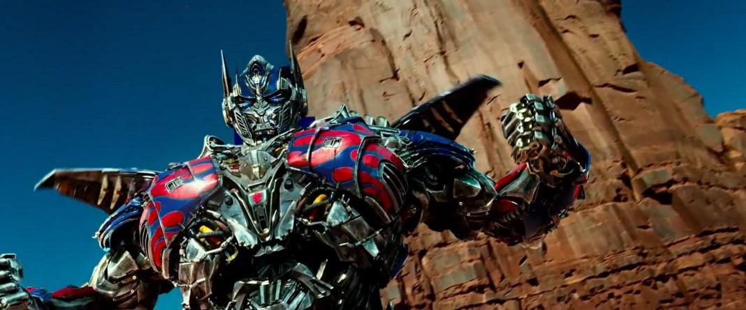 Transformers4_TVSpot_Faith