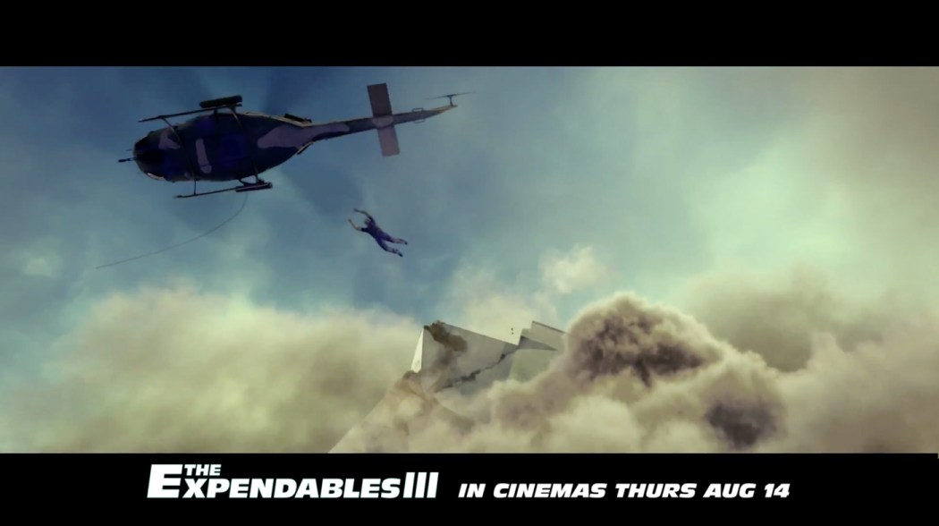 Expendables3_trailer3