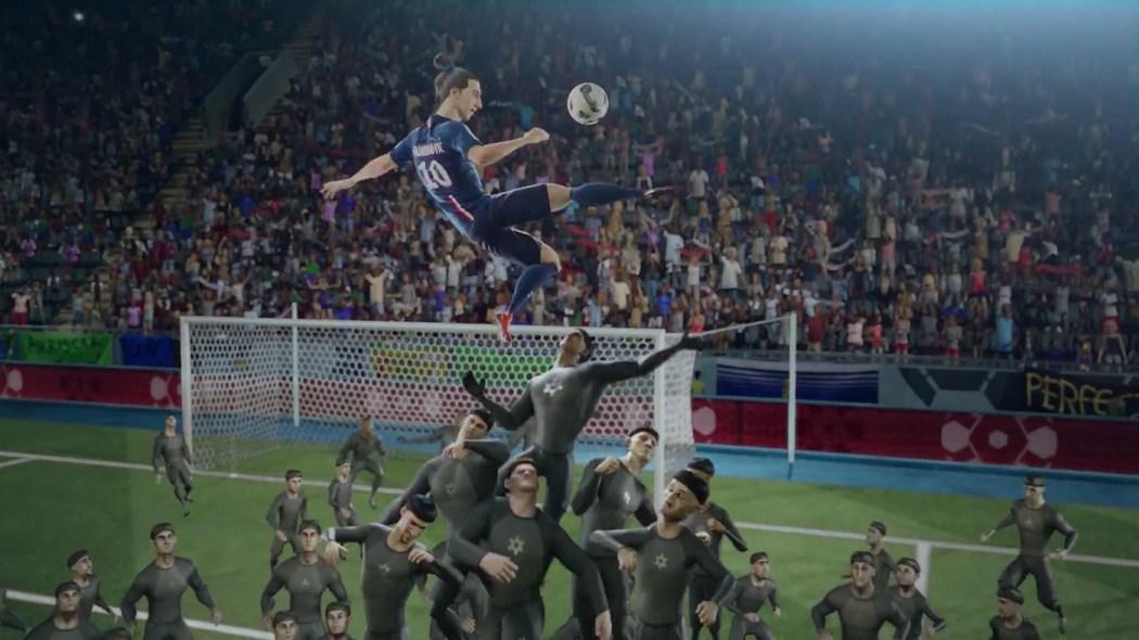Nike_LastGame_PassionPictures