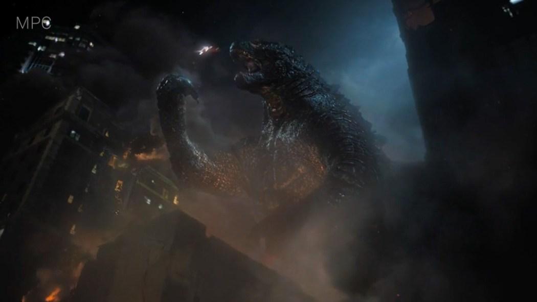 Fiat_Godzilla_MPC