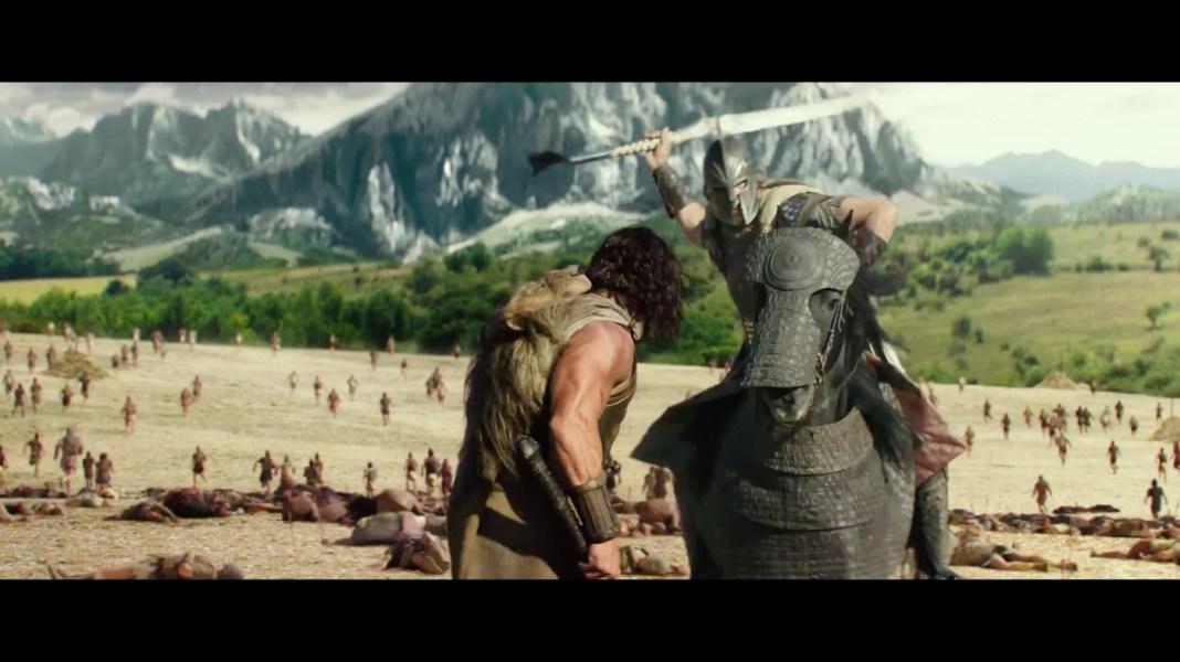 Hercules_BattleClip_Cinesite