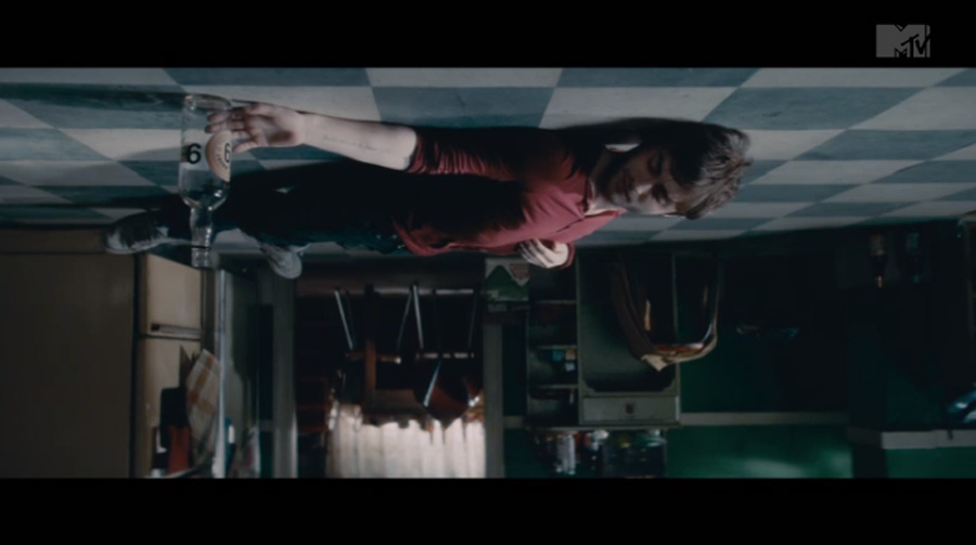 Horns_MTV_trailer