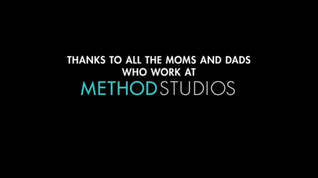 MethodStudios_Children_Parents
