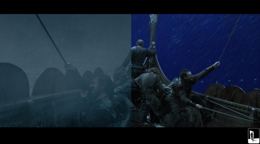 Vikings_S2_MrX_Reel