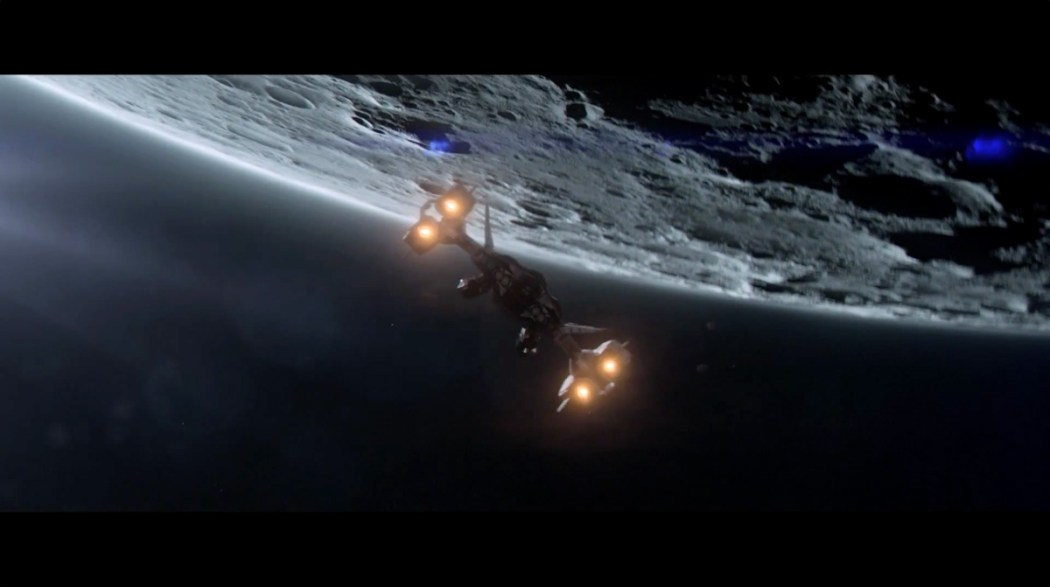 Destiny_DigitalDomain_trailer