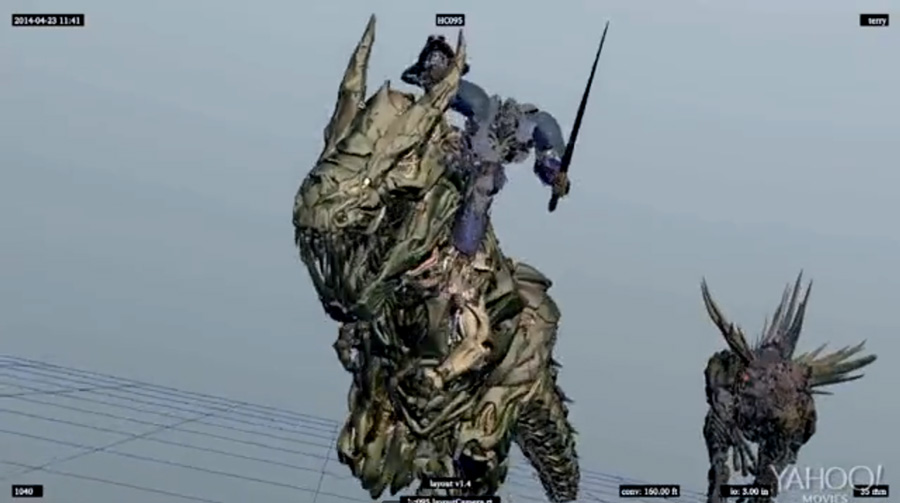 Transformers4_ILM_Yahoo