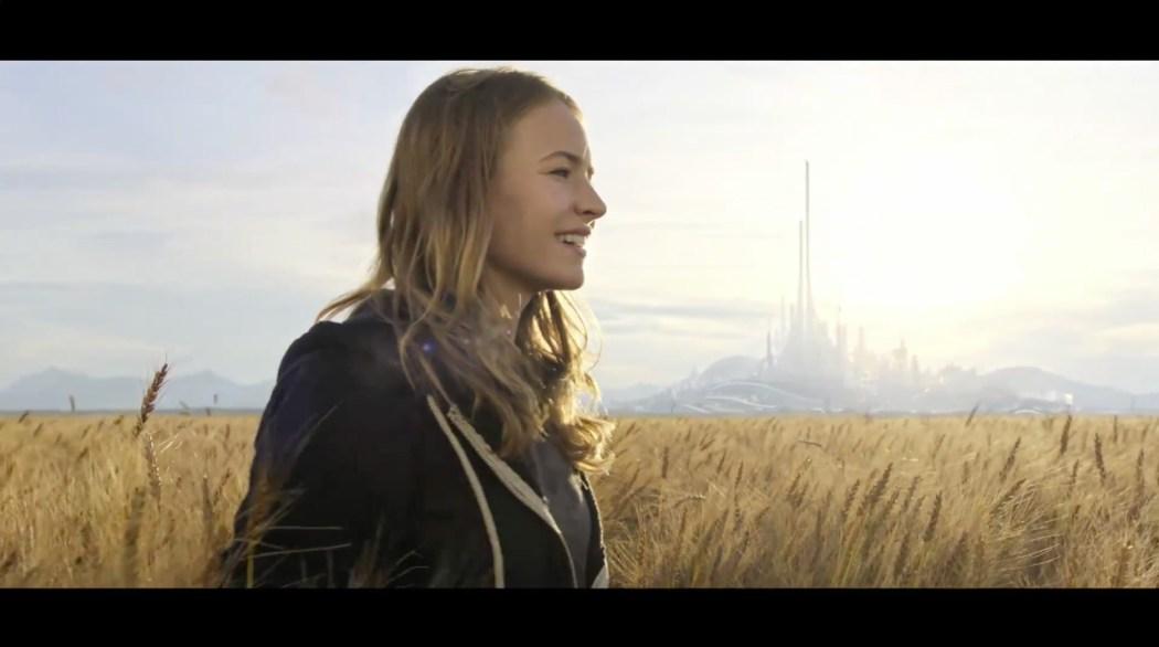 Tomorrowland_teaser