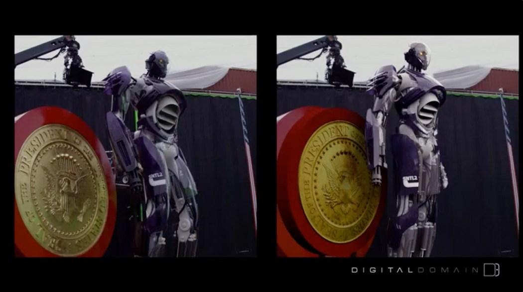 XMEN_DOFP_DD_VFX