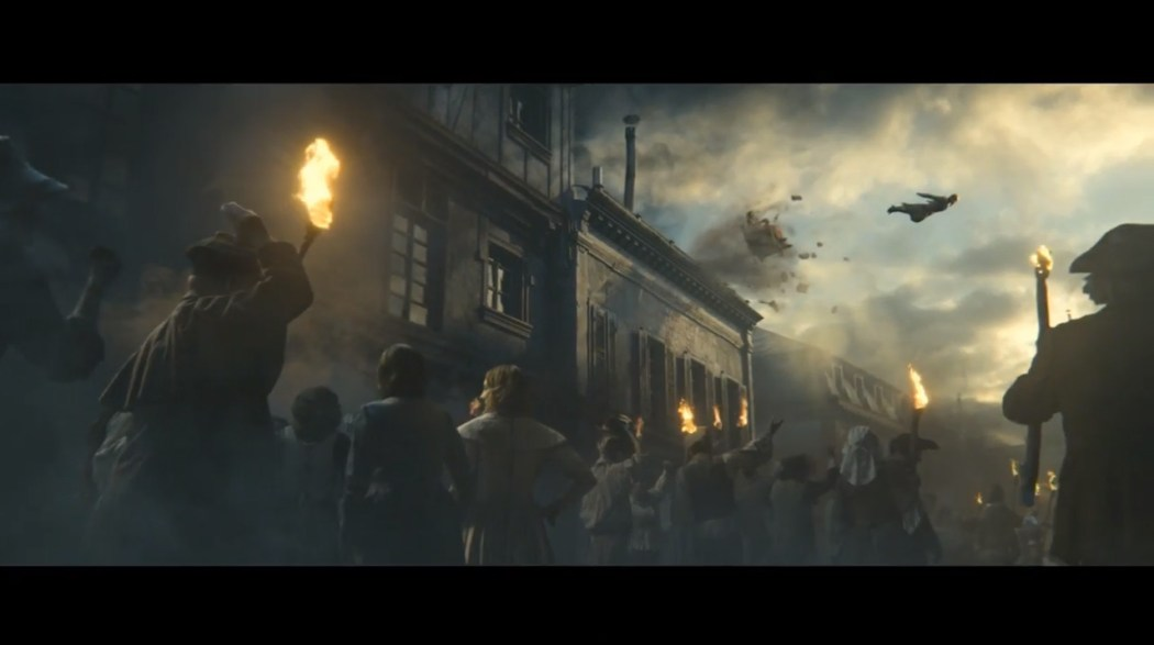 AssassinCreed_Unity_MakeHistory