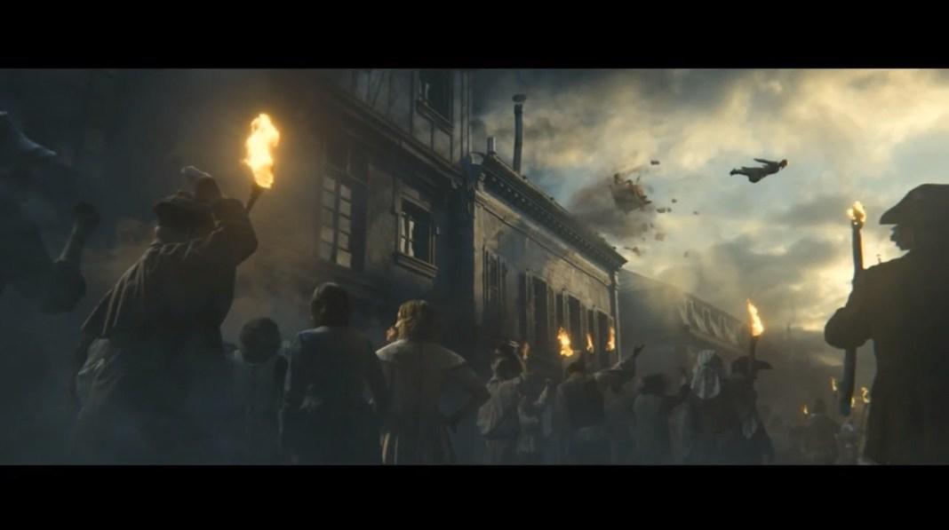 AssassinCreed_Unity_MakeHistory