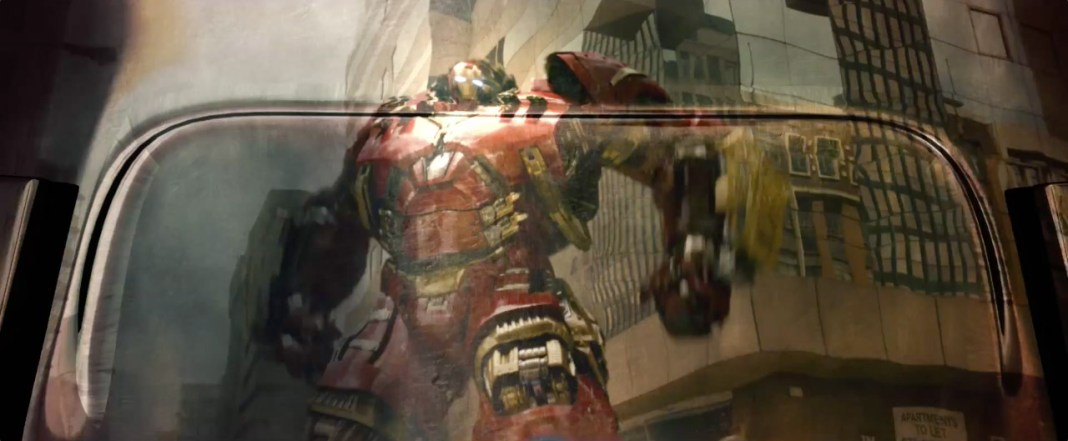 Avengers2_trailer2_preview