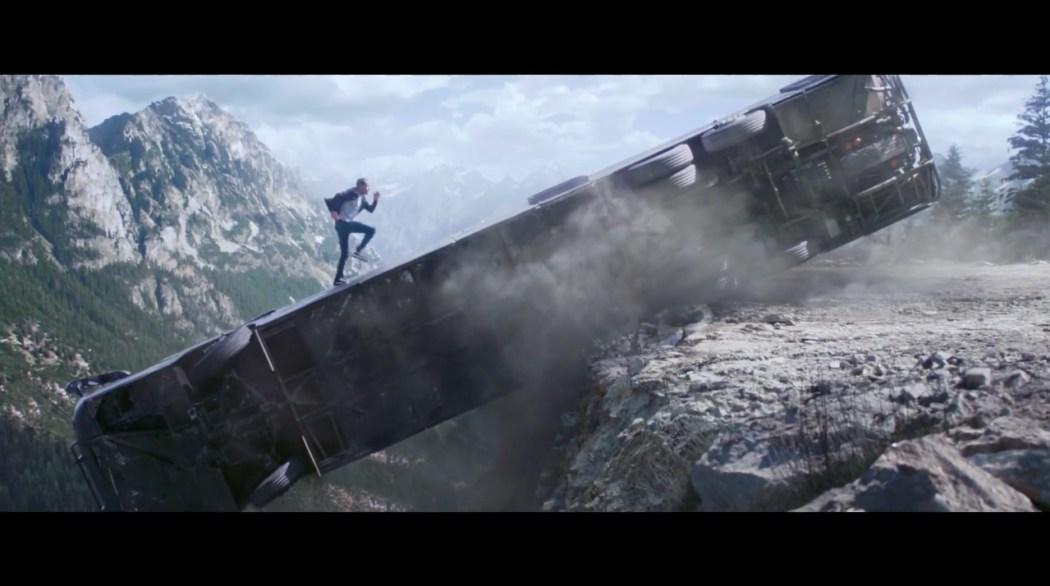 Furious7_trailer