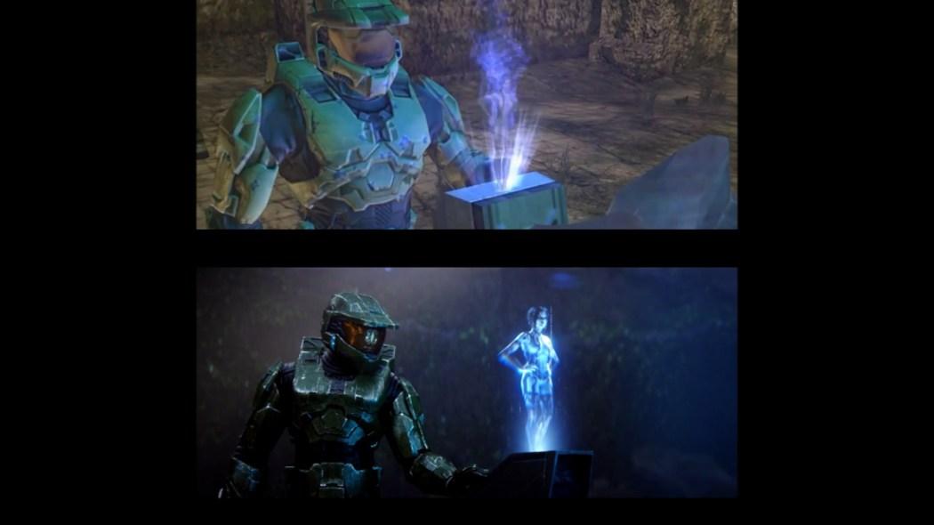 Halo2_Cinematics_Blur