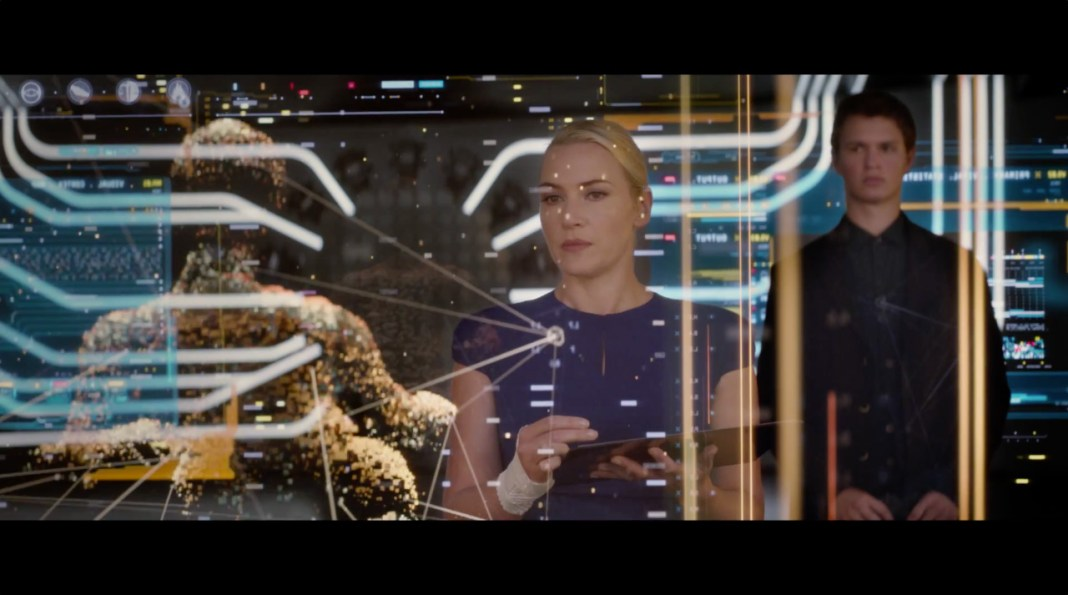 Insurgent_trailer