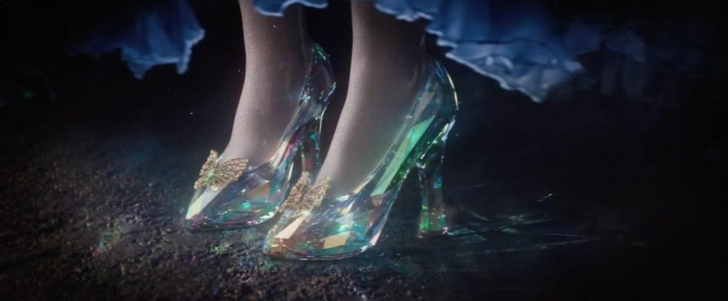 Cinderella_Midnight_SneakPeek