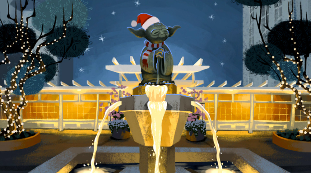 LucasFilm_HolidayCard