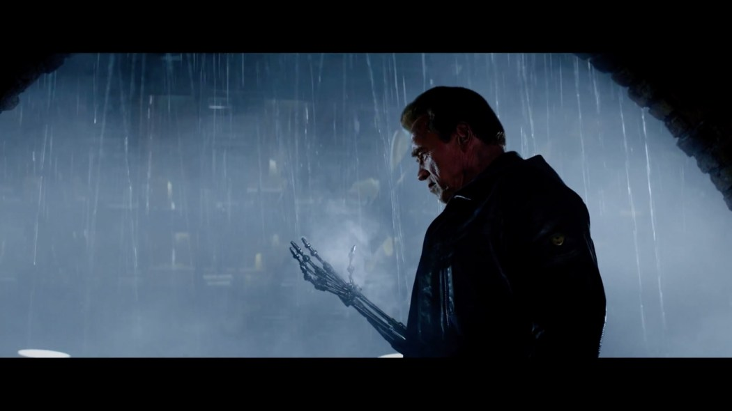 Terminator_Genisys_trailerannounce