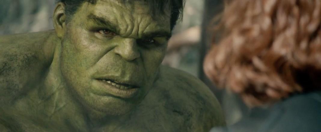Avengers2_BigGame
