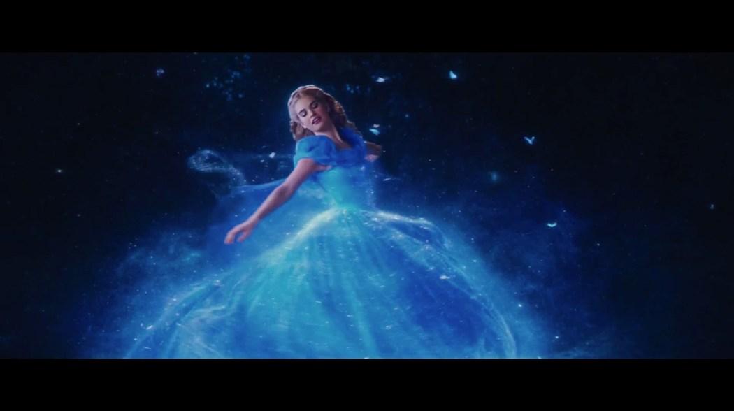 Cinderella_trailer3